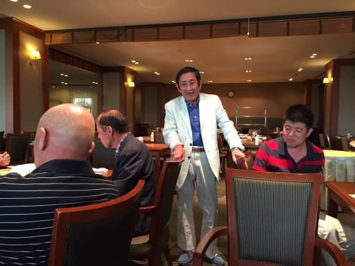 10代山田さん
