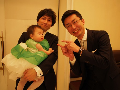 53代宮崎さんと54代金政さん