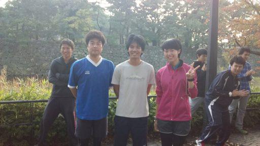 ピンクチーム
